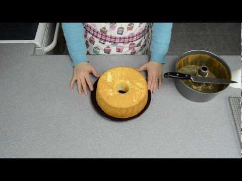 How to make angel food cake from scratch by cookies cupcakes and cardio