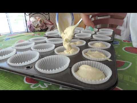 Graduation/grad party cupcakes