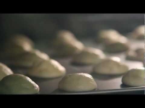 How to make easy sugar cookies | cookie recipe | allrecipes.com