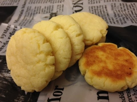 How to make cream cheese cookies| cream cookies recipe (holiday baking ideas)