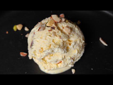 Rajbhog ice cream   homemade ice cream   ice cream class   rajbhog ice cream recipe   ice cream