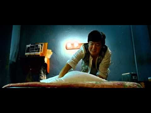 The hangover part iii 2013 1080p chow's angry chickens