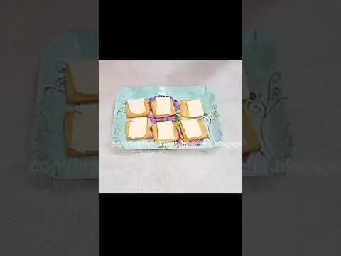 Biscuit sandwich | #ytshorts #shorts #youtubeshorts #sandwich #homechefarsha #cooking